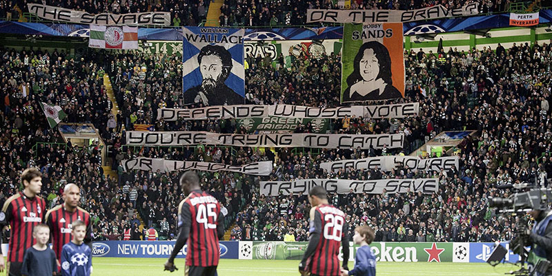 Celtic-supporters-display-014