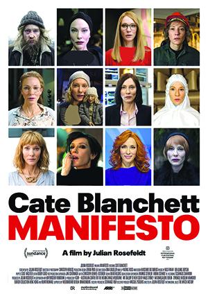 manifesto-2_poster_goldposter_com_2