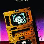 The Four Dimensional Nightmare by J G Ballard