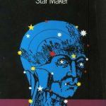 Star Maker by Olaf Stapledon