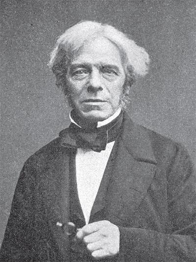 عکس کارت ویزیت- عکس احتمالا از جان واتکینز - 1861