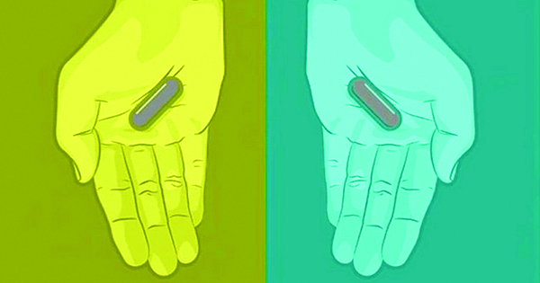Pills-optical-illusion