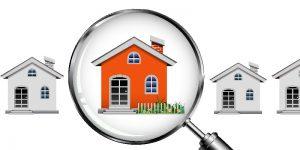 Finding-Rental-Housing