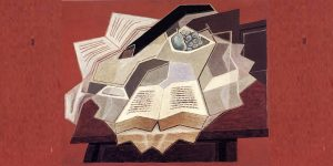 the-open-book-1925-1