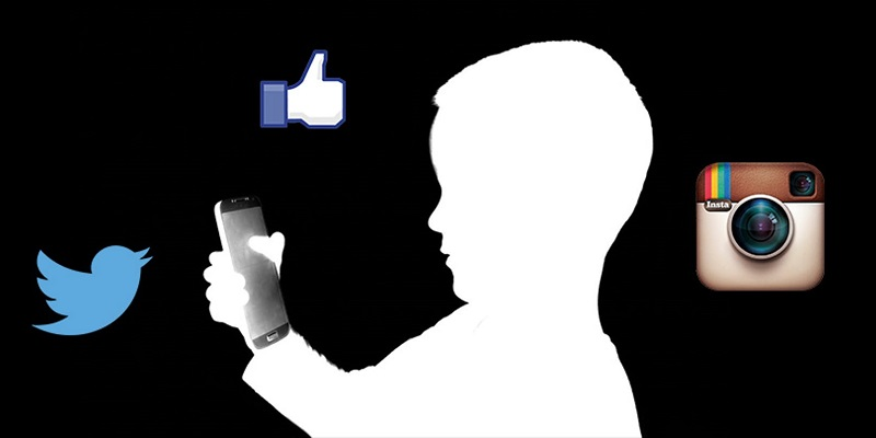 SocialMedia-1454523550